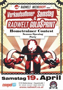 radwelt_goldsprint