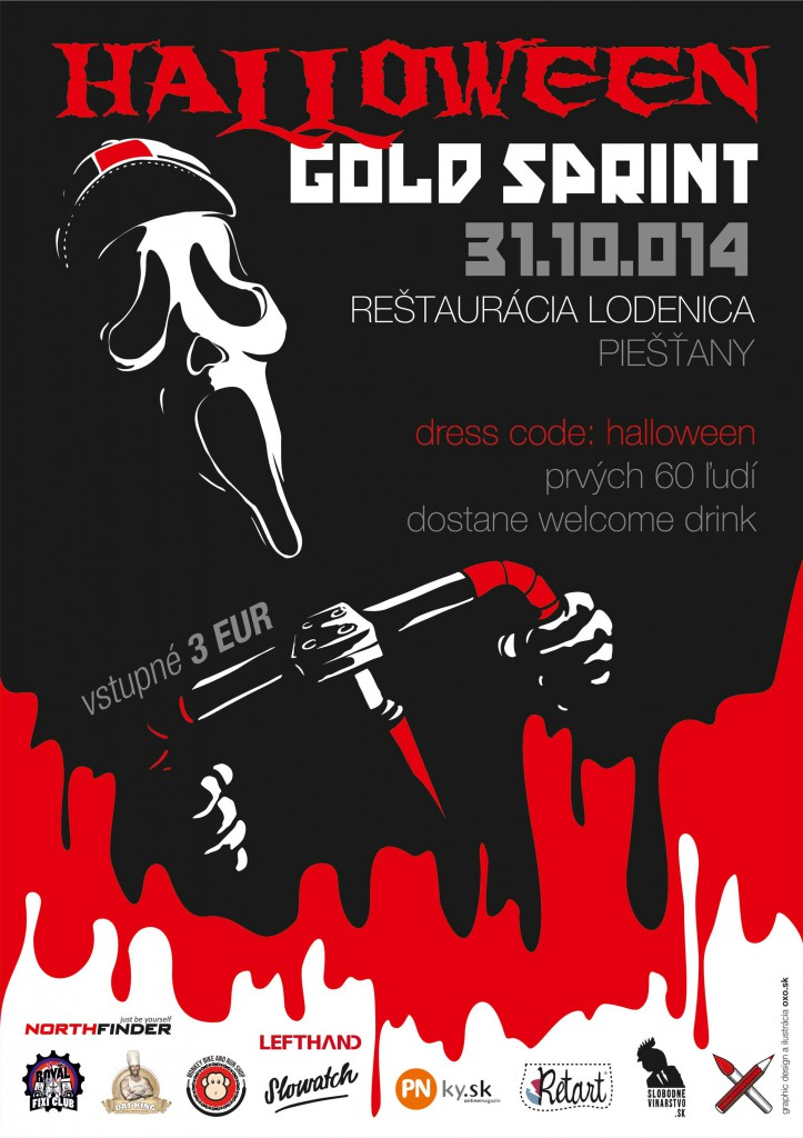 goldsprint-haloween-2014